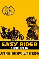Easy Rider: Shaking the Cage Trailer