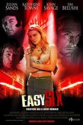 Easy Six Trailer