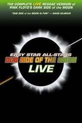 Easy Star All-Stars: Dub Side of the Moon Live Trailer