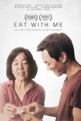 Eat with Me Trailer