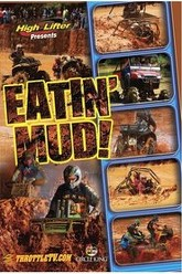 Eatin' Mud Trailer
