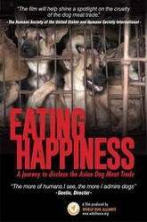 Eating Happiness Trailer