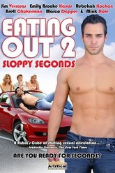 Eating Out 2: Sloppy seconds Trailer