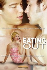 Eating Out Trailer