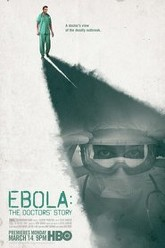 Ebola: The Doctors' Story Trailer