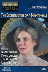 Eccentricities of a Nightingale Trailer