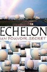 Echelon: The Secret Power Trailer