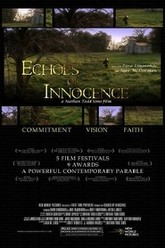 Echoes of Innocence Trailer