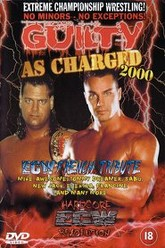 ECW Guilty as Charged 2000 Trailer
