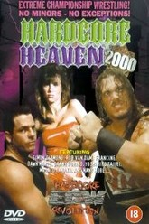 ECW Hardcore Heaven 2000 Trailer