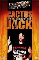 ECW The Best of Cactus Jack Trailer