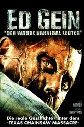 Ed Gein: The Butcher of Plainfield Trailer
