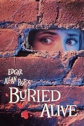 Edgar Allan Poe's Buried Alive Trailer