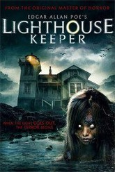 Edgar Allan Poe's Lighthouse Keeper Trailer