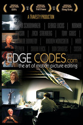 Edge Codes.com: The Art of Motion Picture Editing Trailer