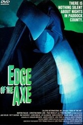 Edge of the Axe Trailer