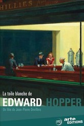 Edward Hopper and the Blank Canvas Trailer