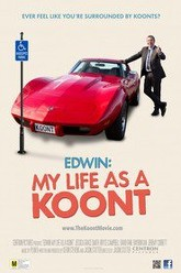Edwin: My Life As A Koont Trailer