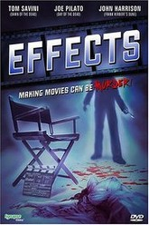 Effects Trailer