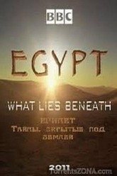 Egypt: What Lies Beneath Trailer