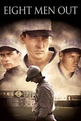 Eight Men Out Trailer