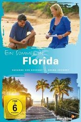 Ein Sommer in Florida Trailer