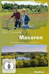 Ein Sommer in Masuren Trailer