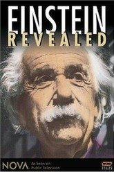 Einstein Revealed Trailer