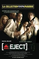 Eject Trailer