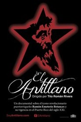 El Antillano Trailer
