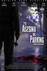 El asesino del parking Trailer