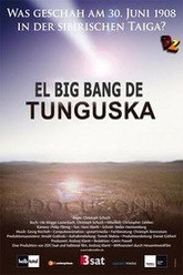 El Big Bang de Tunguska Trailer