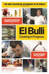 El Bulli: Cooking in Progress Trailer