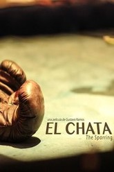 El Chata Trailer
