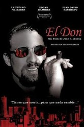 El Don Trailer