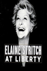 Elaine Stritch: At Liberty Trailer