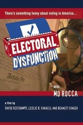 Electoral Dysfunction Trailer