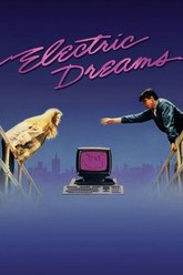 Electric Dreams Trailer