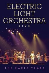 Electric Light Orchestra - Live The Early Years Trailer