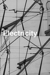 Electricity Trailer