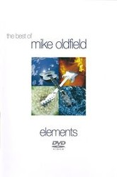 Elements – The Best of Mike Oldfield Trailer
