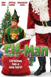 Elf-Man Trailer