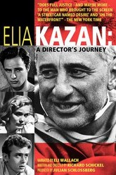 Elia Kazan: A Director's Journey Trailer
