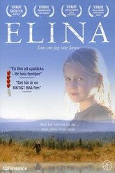 Elina: As If I Wasn't There Trailer