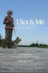 Eliot & Me Trailer