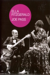 Ella Fitzgerald And Joe Pass - Duets In Hanover Trailer