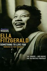 Ella Fitzgerald: Something to Live For Trailer
