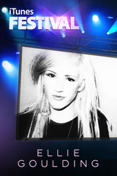Ellie Goulding - Live at iTunes Festival 2013 Trailer