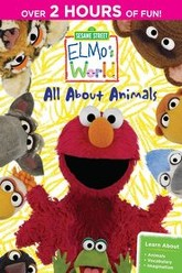 Elmo's World: All About Animals Trailer