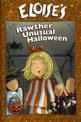 Eloise's Rawther Unusual Halloween Trailer